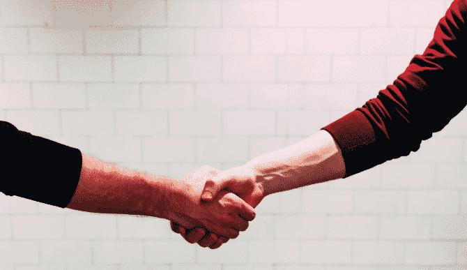 Întrebări la care să te aștepți de la un potențial client