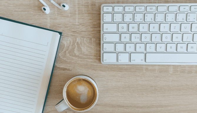Întrebări pe care să ți le pui înainte să-ți începi viața de freelancer
