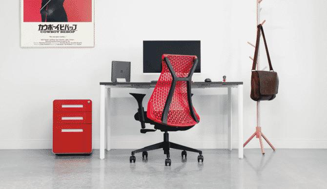 Ar trebui un freelancer să lucreze pro bono?