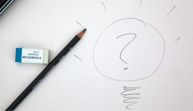 #005 Claudiu Jojatu și Oana Coșman | Despre strategie de business în era digitală
