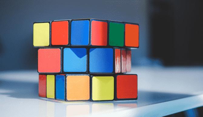 Segmentarea de piață pentru freelanceri și definirea categoriilor de clienți