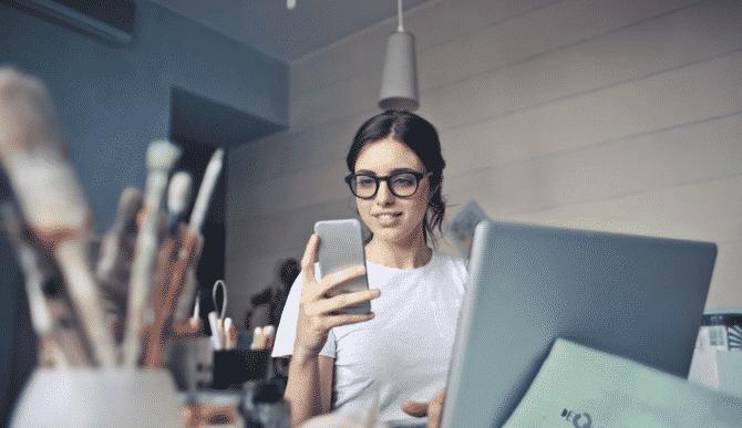 Cum calculezi prețurile la care lucrezi – Update 2021