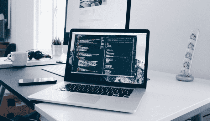 Platforme de joburi freelance pentru web developeri