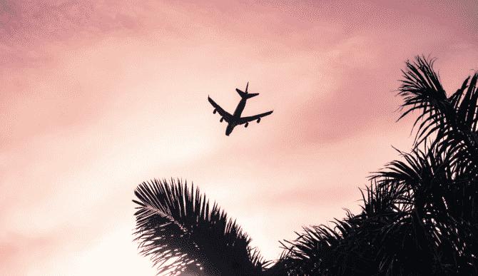 De ce să încerci slow travel și freelance anul ăsta