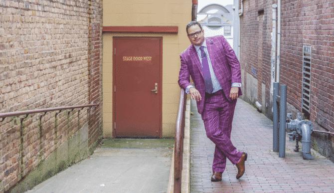 Despre content marketing cu Jay Baer – star speaker la conferința WeContent 2019