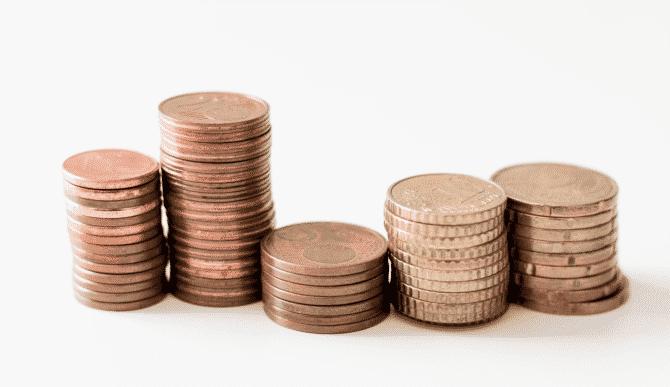articole despre finanțe