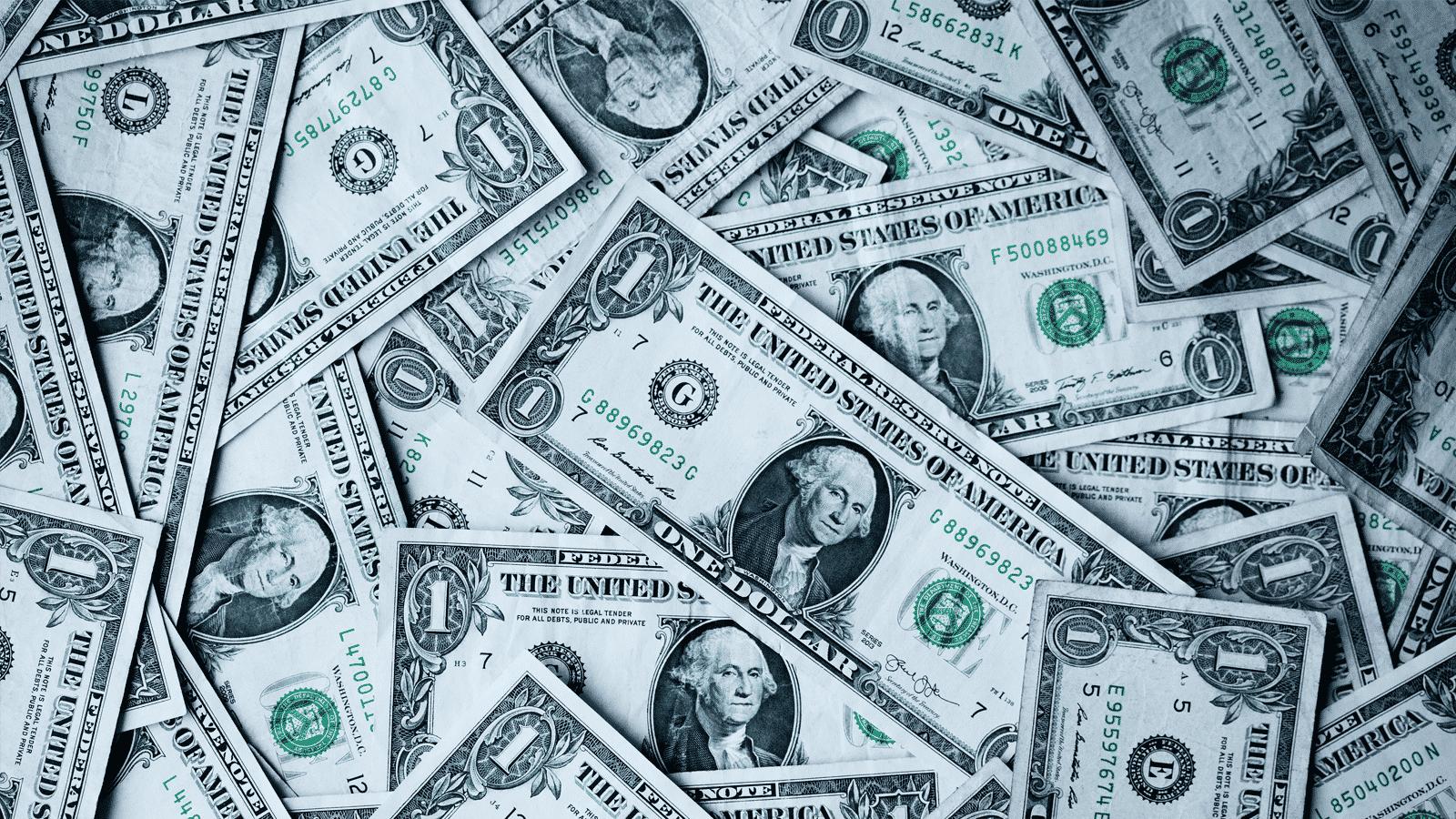 Bugetul de încasări și plăți