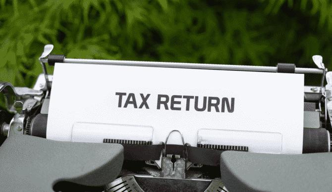 Calendarul declarațiilor fiscale pentru 2020 SRL & PFA