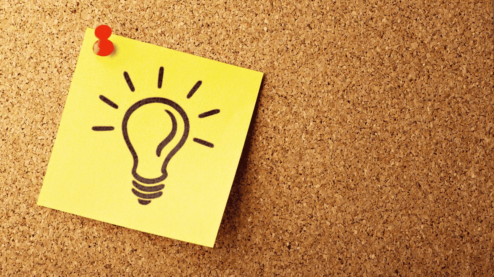 idei proactive pentru freelanceri