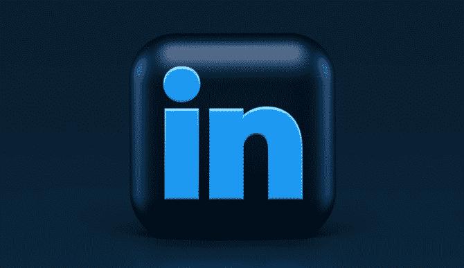 Cum folosești LinkedIn în avantajul tău