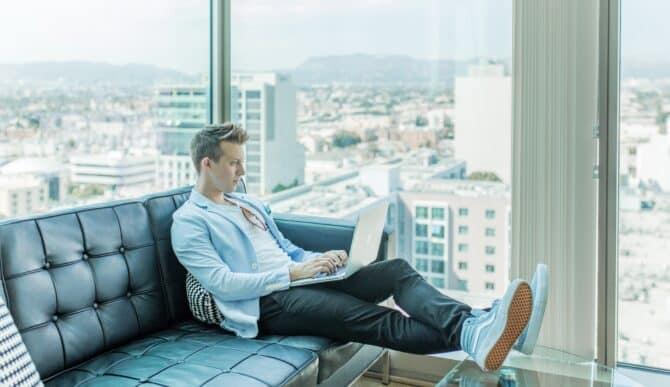 Freelance versus antreprenoriat – asemănări și diferențe