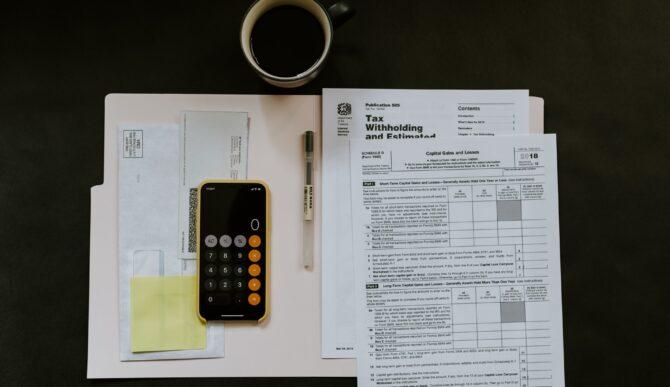 #018: Remus Popovici @R&R Partners | SRL vs. PFA – Ce alegem?