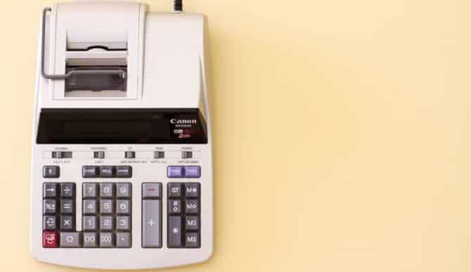 Cum alegi contabilul