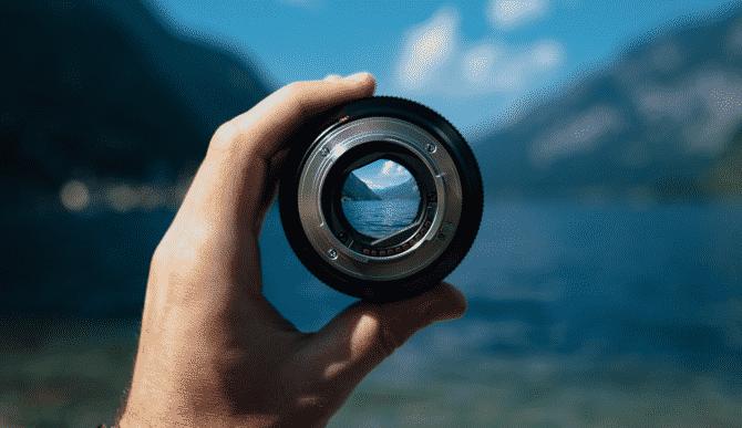 7 site-uri de imagini gratuite care să te ajute să creezi content de calitate