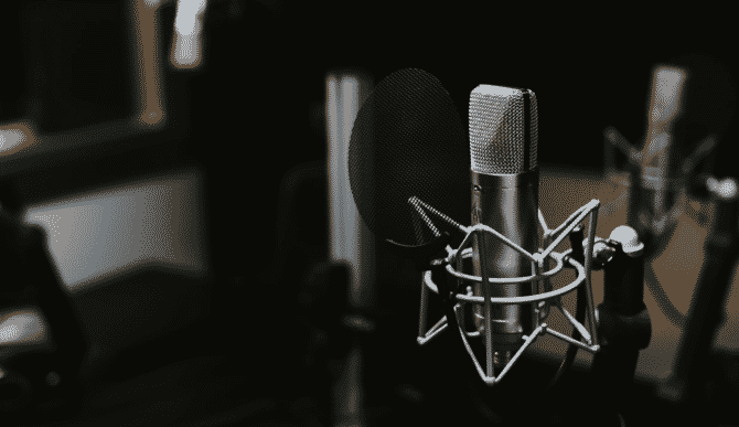 podcasturi
