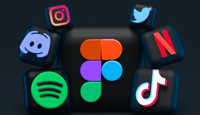 Social media pentru freelanceri: Introducere